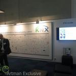 Artman KNX ISE 2017