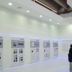 Artman Light Building 2016 (46)