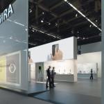 Gira-Light+Building