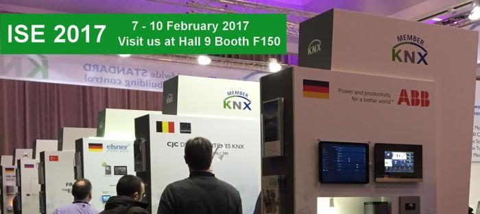 KNX-ISE-2017