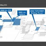 Map Light Building Artman (2)