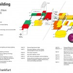 Map Light Building Artman (3)