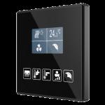 کلید هوشمند SQTMD Display