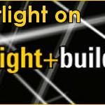 banner-rectangle-Spotlight-Light+Building2014B