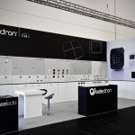 محصولات eelectron