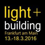 light-and-building-2016-logo