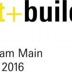 light-and-building-frankfurt-2016