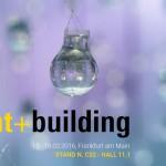 slider_light_building