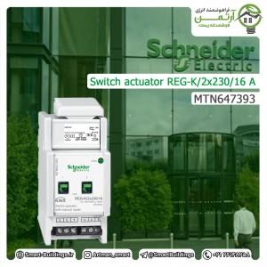 Switch-actuator-REG-K_2x230_16-A--MTN647393